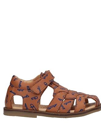 Jusqu''à −35Stylight −35Stylight Chaussures Chaussures Ocra®Achetez D'été Jusqu''à Chaussures D'été Ocra®Achetez gbfy76