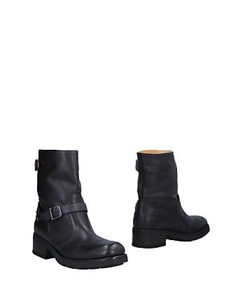 Pf16 Chaussures Pf16 Bottines Bottines Chaussures wIP8z5q