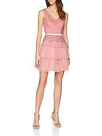 Mujer Rhyan Vestido Es Para London Pink Chi 36 qIpCw