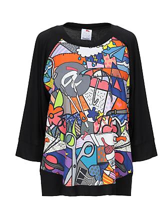 shirts Ultra T Chic Chic Ultra Topwear 40rwaX0x