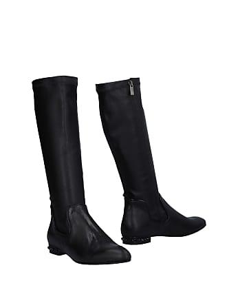Nila amp; amp; Nila Bottes Chaussures Chaussures Nila amp; Bottes Chaussures dXPwFqR