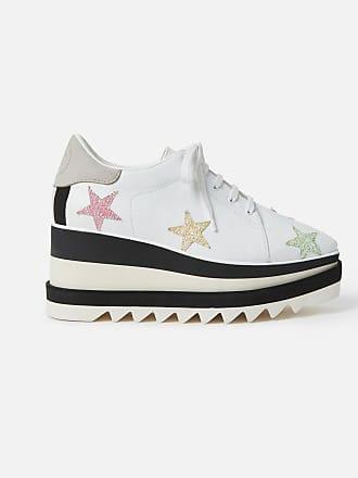 Sneaker Stella Mccartney Sneaker Stella Mccartney Stella Mccartney SzpUMV