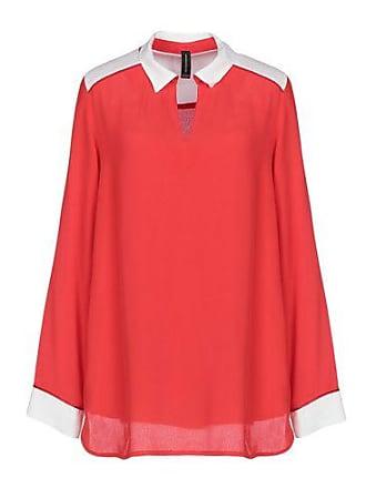 Camisas Blusas Per me Per me Idtq1xx