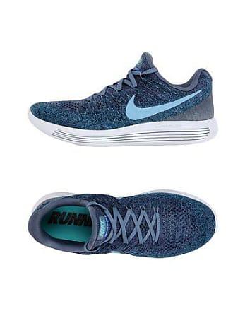 89a78ef5 I 33 Stylight € 00 Fra Nike® Kjøp Mørkeblå Sko 7qvqP