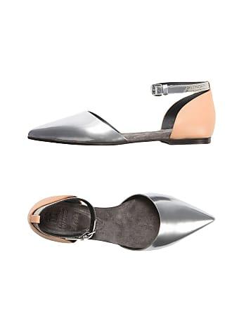Brunello Ballerines Brunello Chaussures Cucinelli Brunello Chaussures Cucinelli Ballerines xIUBwI