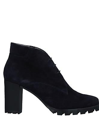 Maypol À Chaussures Chaussures Maypol Lacets À ax4TqRa