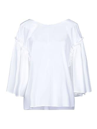 a h s o Shirts P Blouses r P4fp1d