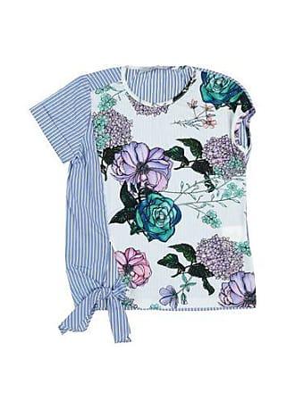 Camisas Blusas Versace Camisas Versace E8UnnTxqW