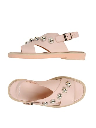 Carven Chaussures Chaussures Sandales Chaussures Carven Sandales Sandales Carven TqxFwdOR
