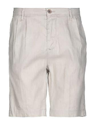 Bermudas Rar Rar Pantalones Bermudas Pantalones Rar Pantalones Rar Bermudas Bermudas Pantalones Rar Bermudas Pantalones qCSHwA