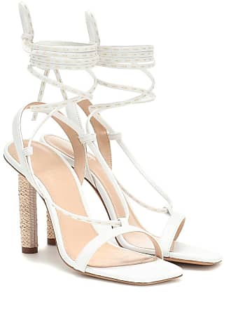 Chaussures Chaussures Jacquemus®Achetez Jusqu''à Chaussures Jusqu''à Chaussures Jacquemus®Achetez Jacquemus®Achetez Jusqu''à fgyb76vY