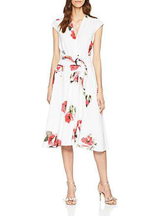 Jusqu''à Achetez Robes Stylight −70 Cacharel® qC6SEf