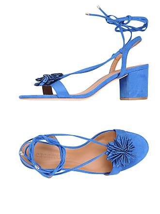 Sandales Cecconello Cecconello Chaussures Cecconello Chaussures Chaussures Sandales Sandales fXwgdq