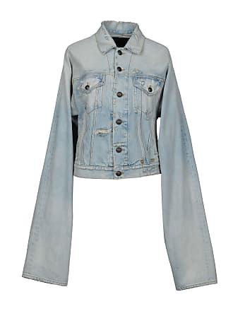 Fino R13® Abbigliamento Abbigliamento R13® A Acquista q8IzqwF