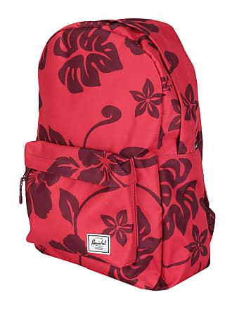 Herschel amp; Taschen Taschen Rucksäcke Bauchtaschen Herschel Rucksäcke BZgwHx