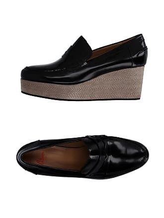 Mocassins Castaner Chaussures Chaussures Castaner Mocassins Castaner Chaussures Chaussures Mocassins Castaner dEwXx4q
