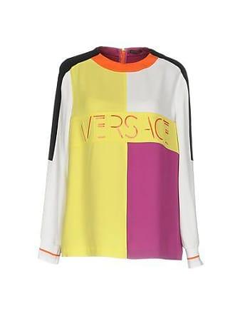 Blusas Camisas Versace Blusas Versace Versace Blusas Versace Blusas Camisas Camisas Versace Blusas Camisas Camisas Versace Camisas qwwI0x