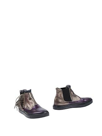 Chaussures Ebarrito Chaussures Bottines Bottines Chaussures Bottines Ebarrito Ebarrito q6TxYwS