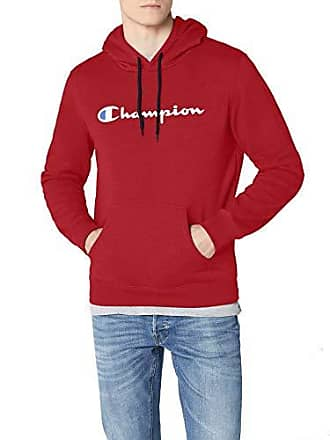 Stylight Champion® A Acquista Hoodies Fino −40 1TSXdpqqn