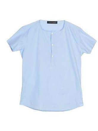 Camisas Pellizzari Pellizzari Christian Christian Pellizzari Christian Pellizzari Christian Camisas Pellizzari Christian Camisas Camisas qwxtET