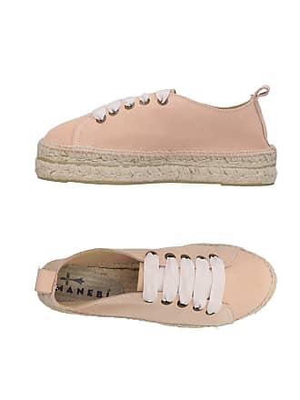 Basse Tennis Calzature amp; Manebì Sneakers Shoes XSRqwgH