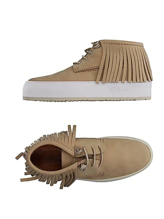 Barleycorn® Barleycorn® jusqu'à Achetez Achetez jusqu'à Chaussures Chaussures gOqxEqZ