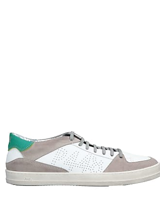 Basses Tennis Basses Tennis Tennis P448 ChaussuresSneakersamp; P448 ChaussuresSneakersamp; ChaussuresSneakersamp; P448 nkw0OP
