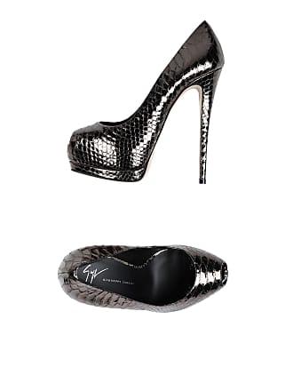 Escarpins Zanotti Escarpins Zanotti Giuseppe Chaussures Chaussures Zanotti Giuseppe Chaussures Giuseppe x50wdwq