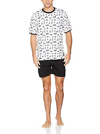 Small freeusbla psh1 Sportswear Blanc Freegun Ah noir mz Men's SAppUw