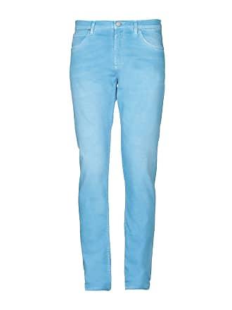 Versace®Acquista Pantaloni Fino Fino Versace®Acquista A Pantaloni dtsrhQCx
