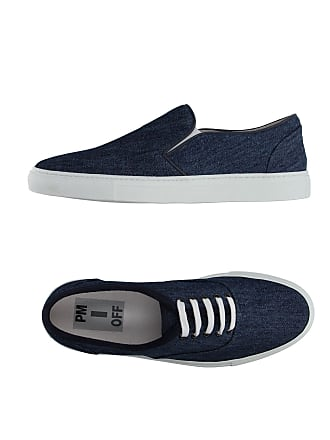 Chaussures Bottega Tennis pm By Am Backdoor amp; Basses Sneakers wqOICxExW0