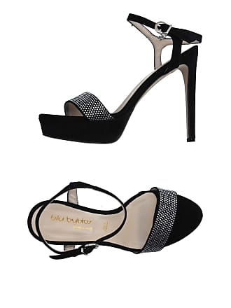 Byblos Sandales Byblos Chaussures Chaussures BxZw4n