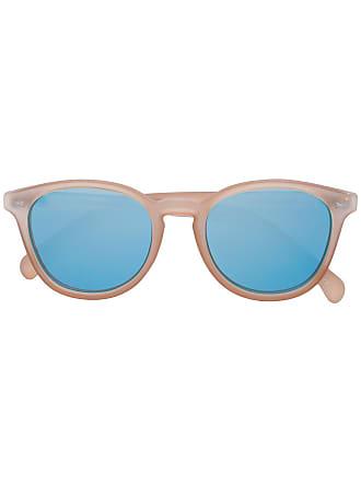 Violet Le De Lunettes Specs Bandwagons Soleil 16 TTFBrYq