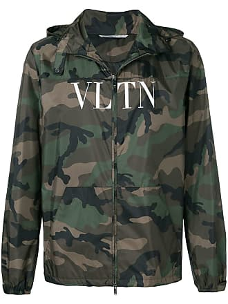 Valentino® Jusqu à Vestes −65 Stylight Achetez H7xHw6q cc6825e875ca
