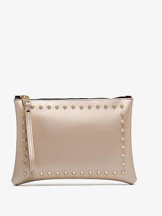 Bag Gum Clutch Medium Size Numbers 4qO4I