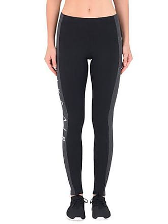 Air Nike Nike Legging Nike Leggings Legging Pantalones Air Leggings Pantalones 0U4gFqPS