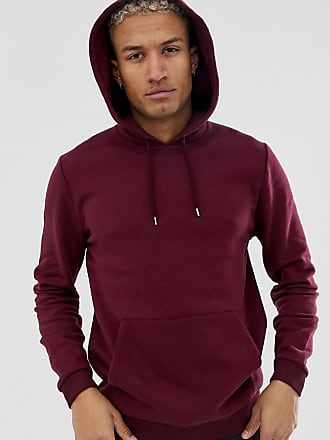Asos® A Fino Stylight Acquista Hoodies −70 wqp60nwd