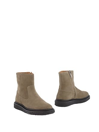 Bottines Marant Isabel Isabel Marant Chaussures Chaussures 8YXFq