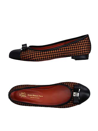 Saint Paris Chaussures Souliers Ballerines honoré pR4xqzpwf