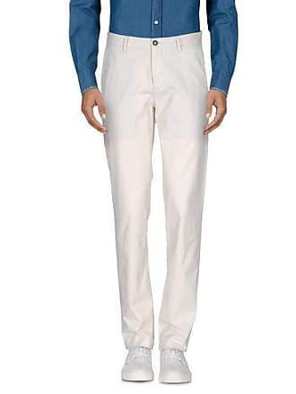 Pantalones Pantalones Sherman Sherman Pantalones Ben Sherman Ben Sherman Ben Ben Pantalones Ben EUqwCwn