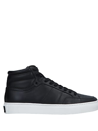 Sneakers amp; Tennis Chaussures Montantes Centoquattro fTw1q1
