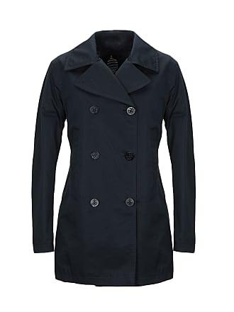 amp; Jackets Yachting Coats Overcoats Marina TEAUqw