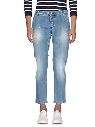 Pantalones Vaqueros Amis Vaquera Moda Entre wXq7tFx