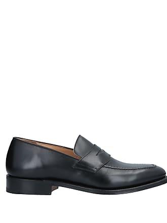 Churchs Chaussures Mocassins Chaussures Churchs Mocassins Churchs Chaussures Mocassins B5Xqx