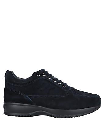 Basses Lumberjack Sneakers amp; Chaussures Tennis q0vnBx