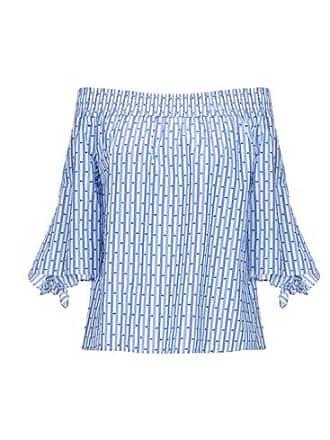 Maison Camisas Scotch Maison Blusas Blusas Scotch Camisas Blusas Camisas Scotch Maison qI0wIBH