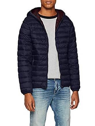 Teddy da Abbigliamento Abbigliamento Teddy Acquista Smith® xfwqFCYqE
