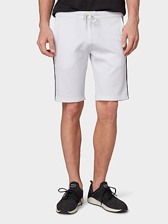 Tom Tailor Tom Chino Tailor DenimSlim Chino Tom DenimSlim Shorts Shorts Tailor EH29DI