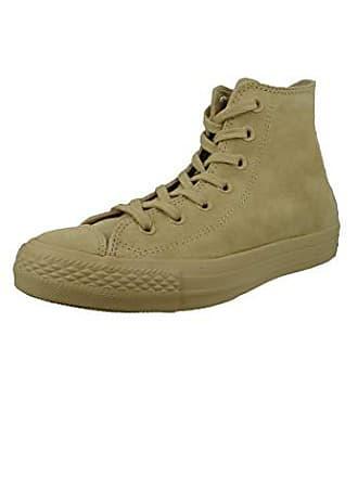 Light Damen 24938 Eu Chuck Fawn SneakersMehrfarbig Taylor Ctas Hi Converse vn0wN8m