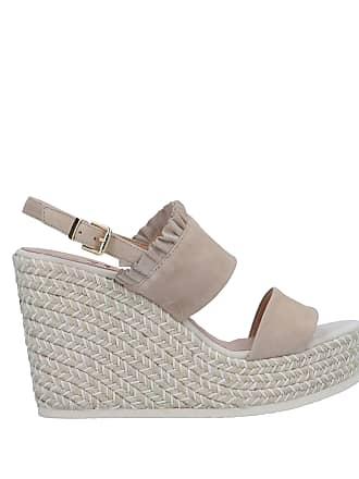 Kanna® Jusqu'à Chaussures Stylight Achetez −56 vzHqpwZ